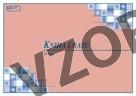 Kniha úrazů-dle zákona č.170/2014 Sb.