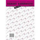 KADEŘNICKÝ BLOK-DÁMSKÝ-daňový doklad 50x2L