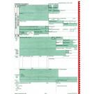 JSD  14312     (složka  1+3 listy)