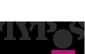 Typos - prodejna tiskopisů